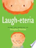 Laugh Eteria