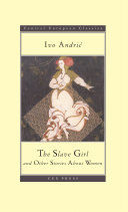 The Slave Girl Pdf/ePub eBook
