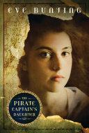The Pirate Captain's Daughter Pdf/ePub eBook