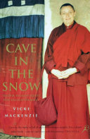 Cave In The Snow