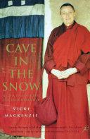 Cave In The Snow Pdf/ePub eBook