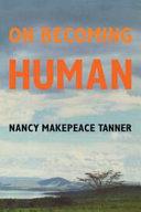 On Becoming Human