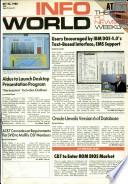 Jul 25, 1988