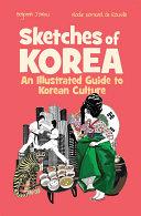 Pdf Sketches of Korea Telecharger