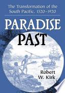 Paradise Past