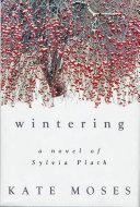 Wintering Pdf/ePub eBook