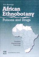 African Ethnobotany