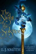 The Night of the Solstice Pdf/ePub eBook