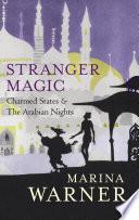 Stranger Magic
