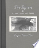 Raven and Other Poems and Tales
