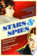 Stars And Spies