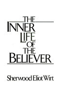 The Inner Life of the Believer