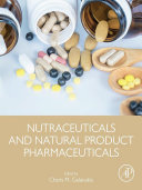 Nutraceuticals and Natural Product Pharmaceuticals