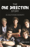 1D   The One Direction Story