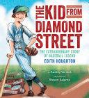 The Kid from Diamond Street: The Extraordinary Story of ...