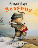 Pdf Simon Says: Seasons Telecharger