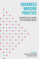 Advanced Nursing Practice