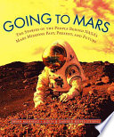 Going To Mars Book PDF