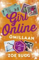 Pdf Girl Online omillaan Telecharger