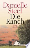 Die Ranch  : Roman