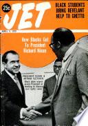 9 april 1970