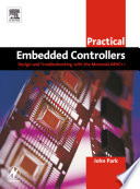 Practical Embedded Controllers Book