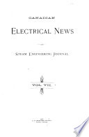 Electrical News. Generation, Transmission and Application of Electricity