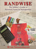 Randwi e  The soldier s guide to personal financial management