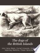 The Dogs of the British Islands Book
