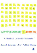 The Overflowing Brain Information Overload And The Limits Of Working Memory [Pdf/ePub] eBook
