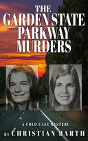 The Garden State Parkway Murders [Pdf/ePub] eBook