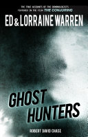 Pdf Ghost Hunters Telecharger