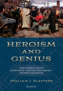 Heroism and Genius
