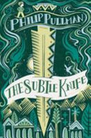 His Dark Materials 2:The Subtle Knife (Gift Edition)