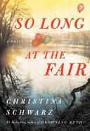 So Long at the Fair Pdf/ePub eBook