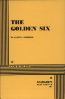 The Golden Six