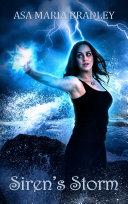 Pdf Siren's Storm