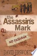 Assassin s Mark