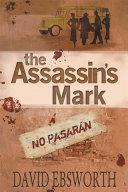 Assassin's Mark [Pdf/ePub] eBook