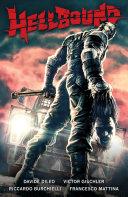 Hellbound Pdf/ePub eBook