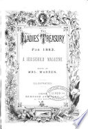 the ladies treasury Pdf/ePub eBook