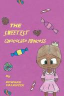 Pdf The Sweetest Chocolate Princess
