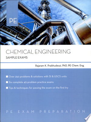 Chemical+Engineering