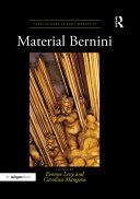 Material Bernini
