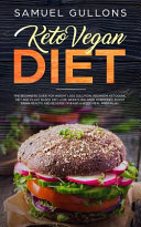 Keto Vegan Diet