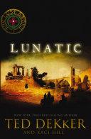 Lunatic Pdf/ePub eBook