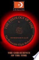 Theology Of Time Abridged Indexed By Subject