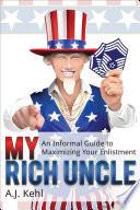 My Rich Uncle