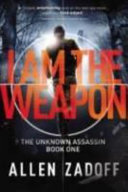 I Am the Weapon ebook