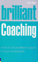 Brilliant Coaching